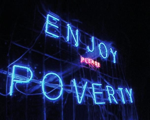 doorofperception.com-renzo_martens-enjoy_poverty-3