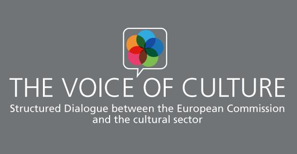 3the_voice_of_culture